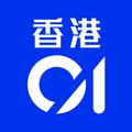 HK01 logo.png