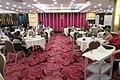 HK 上環 Sheung Wan 中源中心 Midland Centre night 嘉豪酒家 Ka Ho Restaurant interior July 2018 IX2 03.jpg