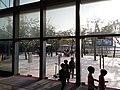 HK 香港南區 Southern District 鋼綫灣 Telegraph Bay 數碼港 Cyberport Jan 2019 SSG 52.jpg