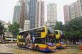 HK CWB 銅鑼灣 Causeway Bay 摩頓台 Moreton Terrace Bus Terminus Sept 2018 IX2 02.jpg