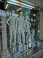 HK Jordan Austin Road Mannequins shop Mar-2013.JPG
