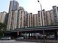 HK SSP 深水埗 Sham Shui Po 荔枝角 Lai Chi Kok Mei Lai Road February 2019 SSG 07.jpg