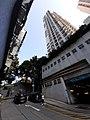 HK SYP 西環 Sai Ying Pun 第三街 Third Street 高雅閣 Ko Nga Court March 2020 SS2 01.jpg