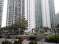 HK TSW 天水圍新市鎮 Tin Shui Wai 天慈邨 Tin Tsz Estate facade Dec 2016 Lnv2.jpg