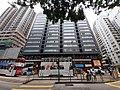 HK WC 灣仔 Wan Chai 軒尼詩道 Hennessy Road September 2020 SS2 02.jpg