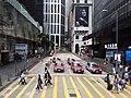 HK tram tour view July 2019 IX2 22.jpg