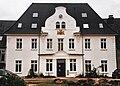HL Damals – Morier Hof.jpg