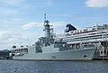 HMCS Iroquois NRP 88 jeh.JPG
