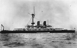 HMS Howe (1885).jpg