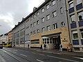 HTBLVA Anichstraße Innrain 29.jpg