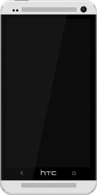 HTC One (M7) - Wikipedia