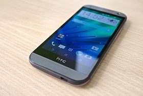 HTC One mini 2 (14379516694).jpg