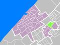 Haagse wijk-forepark.PNG