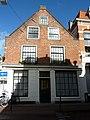 Haarlem - Spaarnwouderstraat 57.JPG
