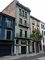 Habitatge al carrer del Roser, 13 (Olot) 2012-09-17 10-20-55.jpg