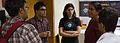 Hackathon Mumbai 2011 -9.jpg