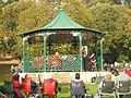 Hade Edge Band at Wetherby Band Stand (16th September 2018) 002.jpg