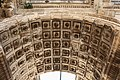Hadrian's Gate, Antalya 06.jpg