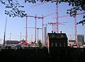HafenCity Bauten 2008b.jpg