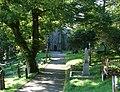 Hafod Church - geograph.org.uk - 248510.jpg