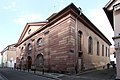 Hagenau-Synagoge-18-2019-gje.jpg