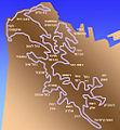 Haifa-trail-map2.jpg