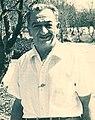 Haim Glovinsky.jpg