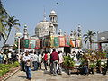 Haji Ali's Mosque.jpg
