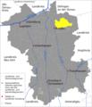 Haldenwang im Landkreis Günzburg – deutsch.png