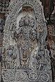 Halebidu carving 10.jpg