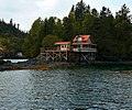 Halibut Cove house on pilings.jpg