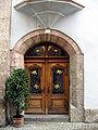 Hall-in-Tirol-0058.JPG