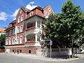 Halle Apart-Hotel.jpg
