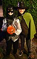 Halloween in Gentbrugge 31-10-2019 20-54-03.jpg