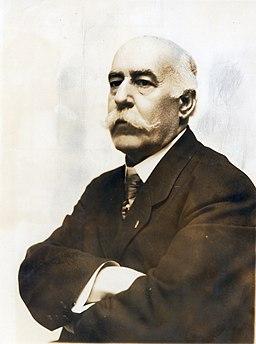Halsey C. Ives