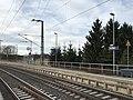 Haltepunkt Grobau.jpg
