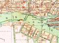 Hamburg.Plan.1890 Ausschnitt Hochhaus.png