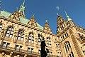 Hamburg - Hamburger Rathaus (7).jpg