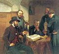 Hamburger Künstler 1859.jpg