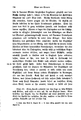 Hamburgische Kirchengeschichte (Adam von Bremen) 136.png