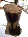 Hamburgueria Nacional - Milk shake de chocolate.jpg