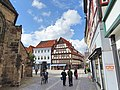 Hamelin, Germany - panoramio (37).jpg