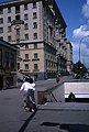 Hammond Slides Moscow 140.jpg