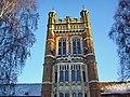 Hampstead Campus Birmingham - panoramio (2).jpg