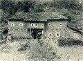 Han in Puka (Carleton Coon, 1929).jpg