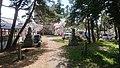 Hanami-jaya daytime 1.jpg