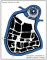 Hanau-Karte-Altstadt(um 1400).png