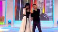 Hande Yener and Serdar Ortaç - İşte Benim Stilim (2).png