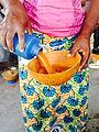 Handmade Burkina Beer.jpg