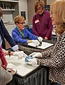 Hands-on learning 02 - Cleveland Museum of Art (28572304117).jpg